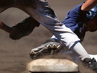 ナインの考える野球論